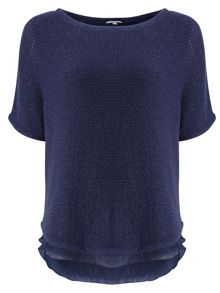 Phase Eight Macey Knit Jumper