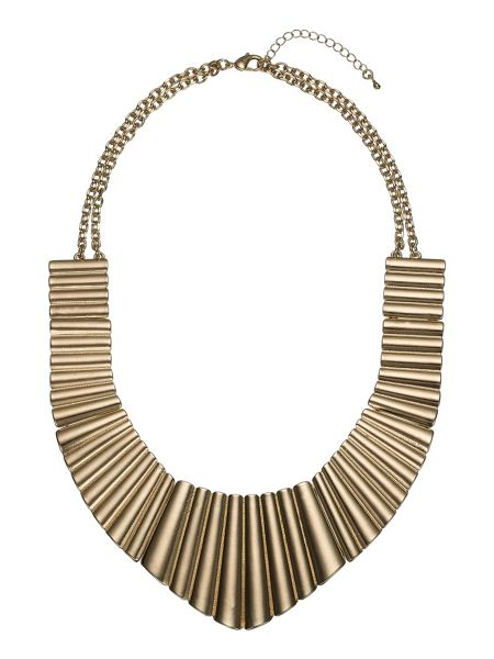 Phase Eight Laura Necklace