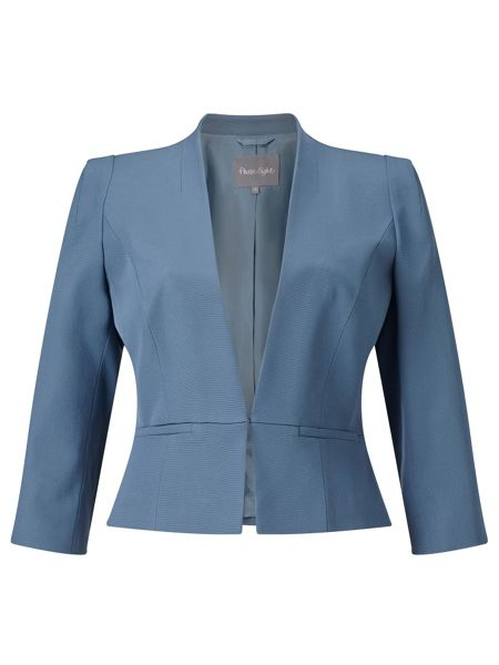Phase Eight Henriette Jacket