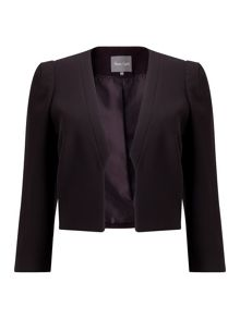 Phase Eight Andrea Jacket