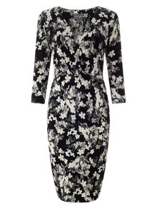 Phase Eight Phase Eight Mollie Dress