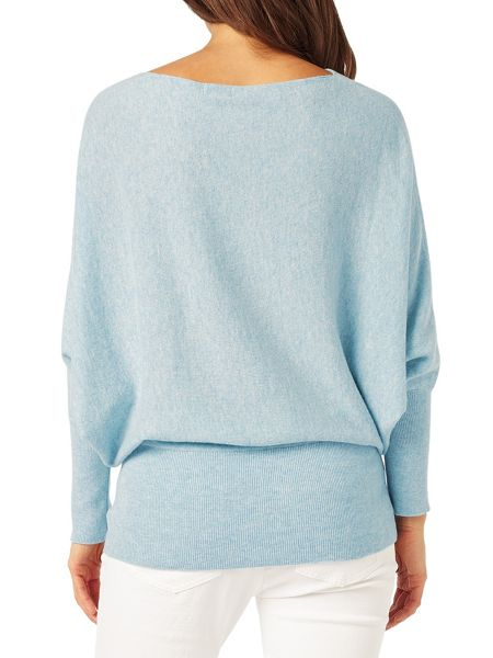 Phase Eight Britney Batwing Jumper