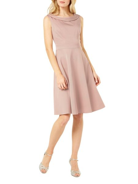 Phase Eight Nicole Dress