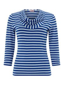 Phase Eight Phase Eight Carrie Stripe Top