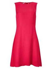 Phase Eight Daphne Flippy Dress