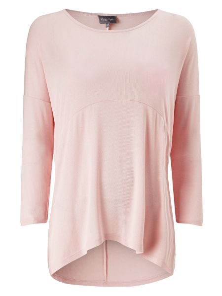 Phase Eight Phoebe Top