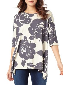 Phase Eight Mitsy Swing Top