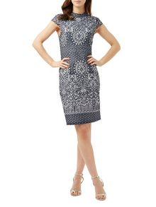 Phase Eight Fran Lace Dress