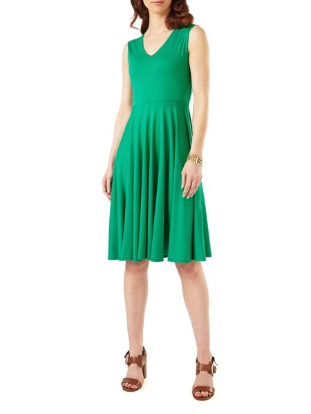 Phase Eight Abby Dress