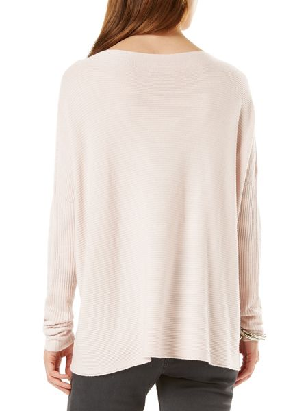 Phase Eight Dahna Fine Knit Jumper