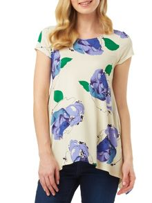 Phase Eight Lilymae Top