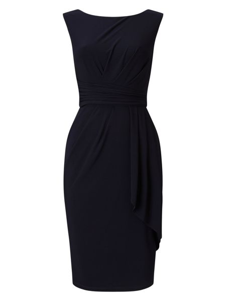 Phase Eight Cordelia Dress