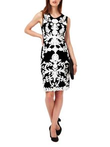 Phase Eight Maddie Tapework Dress