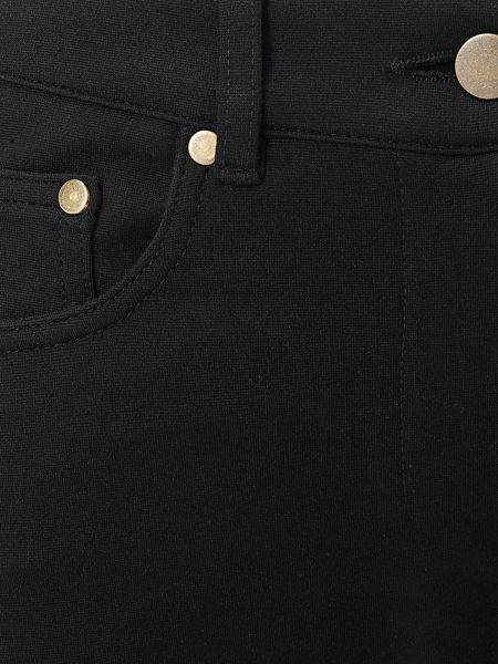 Phase Eight Pye 5 Pocket Ponte Trousers