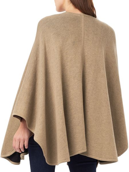Phase Eight Fearne Cape