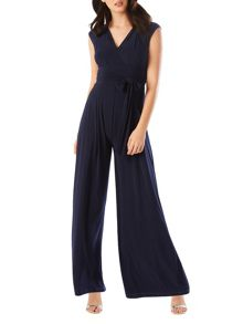 Phase Eight Penn Jumpsuit