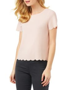 Phase Eight Teagan Top