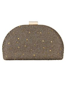 Phase Eight Ivy Sparkle Clutch Bag