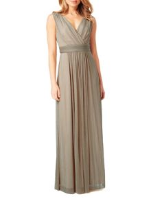 Phase Eight Millicent Maxi Dress