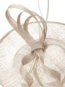 Phase Eight Anita Disc Fascinator