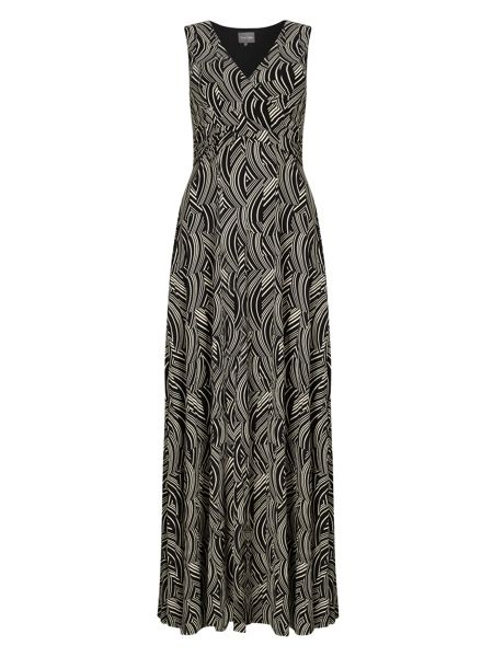 Phase Eight Pascale Maxi Dress