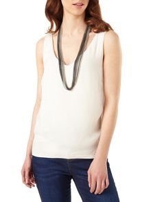 Phase Eight Libby Necklace