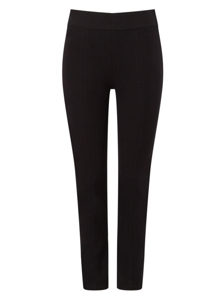 Phase Eight Lia Trousers