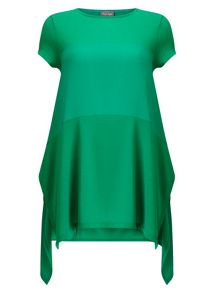 Phase Eight Caroline Plain Top