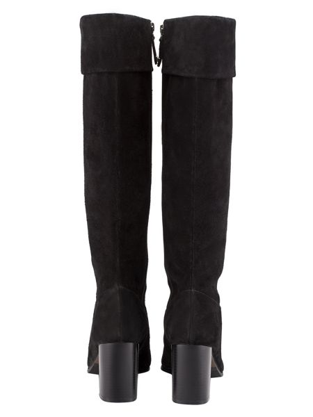 Phase Eight Natalia Knee High Boots