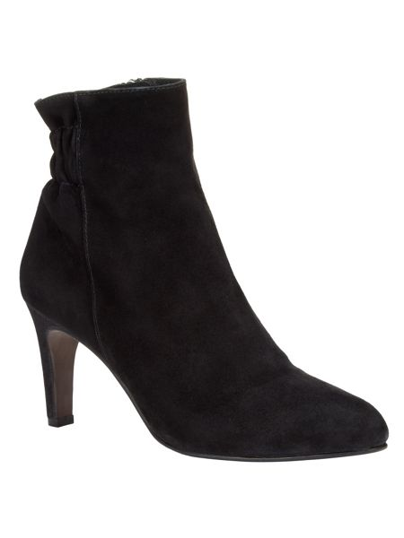 Phase Eight Jenny Ankle Boots