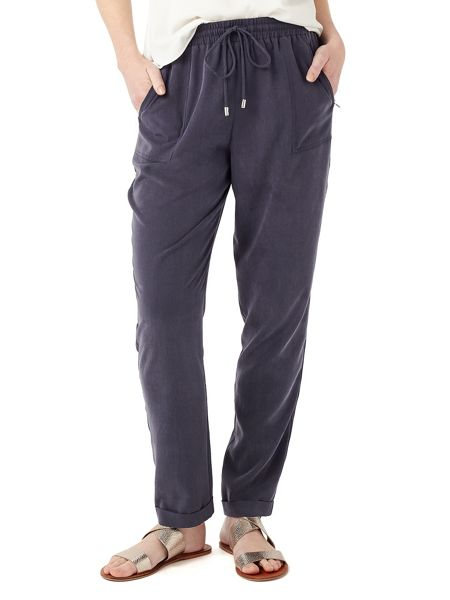 Phase Eight Anita Soft Trousers