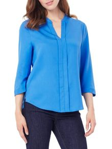 Phase Eight Kirstie Blouse