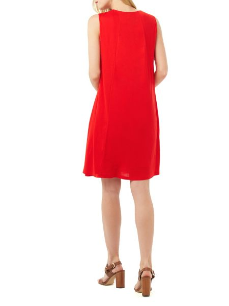 Phase Eight Alba Trapeze Dress