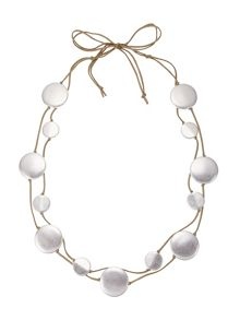 Phase Eight Clementine Necklace