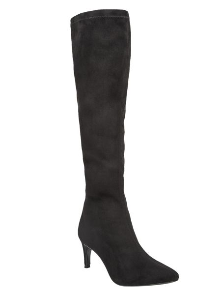 Phase Eight Hannah Stretch Boots