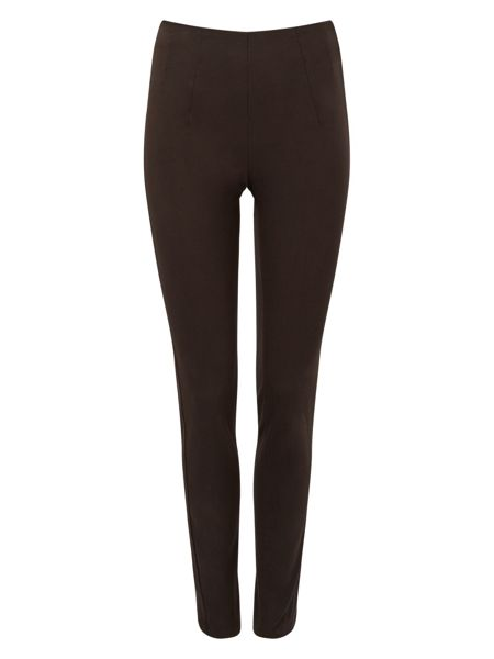 Phase Eight Amina Darted Jeggings
