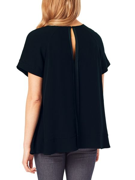 Phase Eight Alessia Blouse