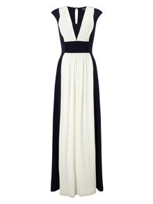 Phase Eight Palma Maxi Dress