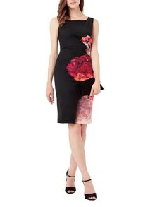 Phase Eight Nicoletta Dress