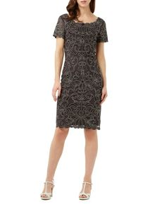 Phase Eight Taya Dress