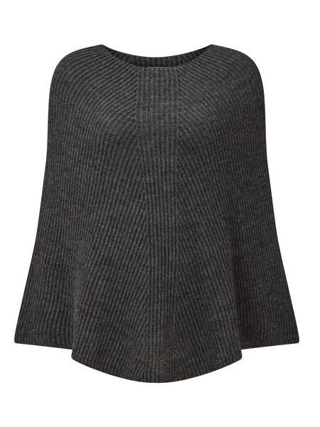 Phase Eight Eleanor Poncho