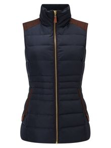 Phase Eight Georgie Gilet