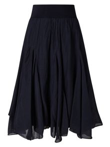 Phase Eight Natalia Skirt