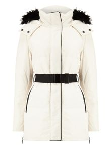 Phase Eight Keela Puffer Jacket