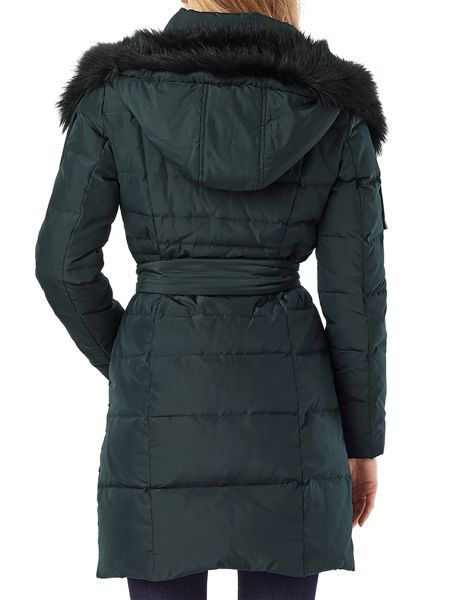 Phase Eight Freya-Jane Puffer Coat