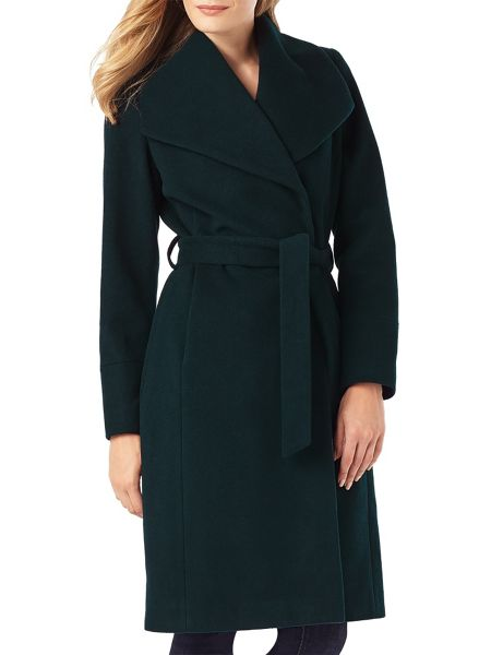 Phase Eight Nicci Belted Coat