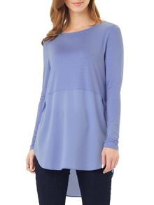 Phase Eight Sophia Top