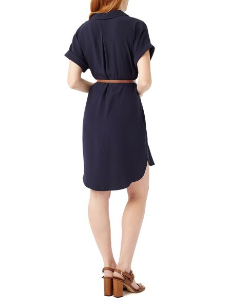 Phase Eight Melissa Belted Tunic