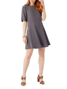 Phase Eight Zola Swing Dress