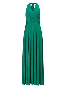 Phase Eight Astrid Maxi Dress